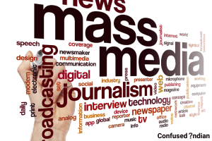 Career In Mass Communication And Journalism | BJMC Scope, Jobs, Courses, Colleges & Salary