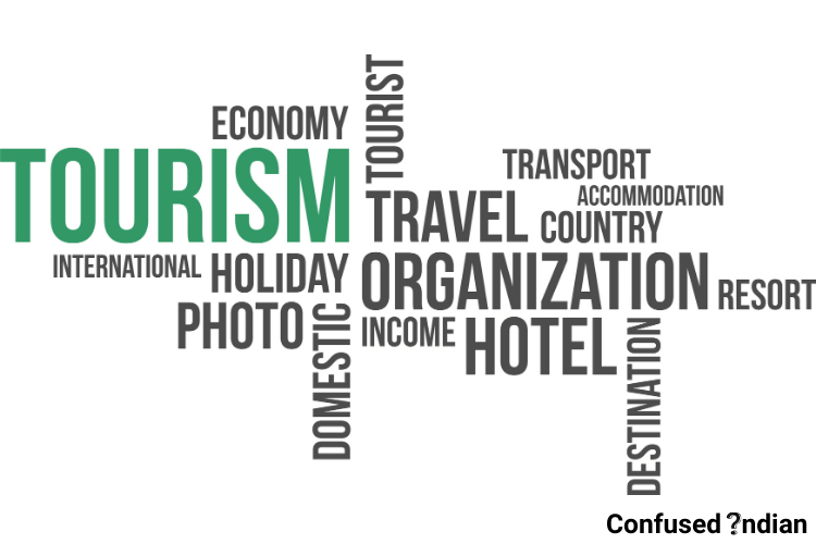 World Tourism day 2020: Quotes and WhatsApp statuses