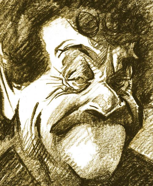 4.13 Kurt Vonnegut