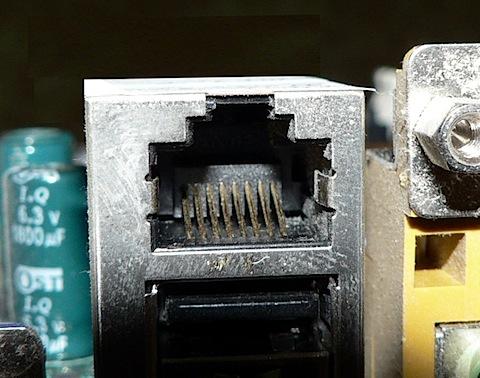 Rj-45_on_motherboard.jpg