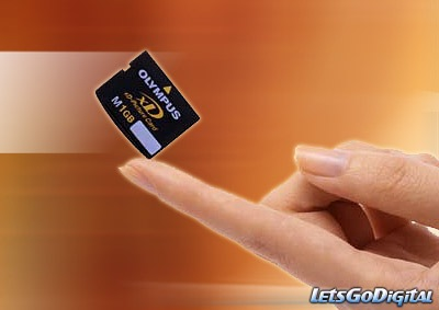 OLYMPUS-1GB-XD-001.jpg