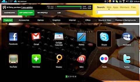 custom_1232726708613_jolicloud_screenshot.jpg