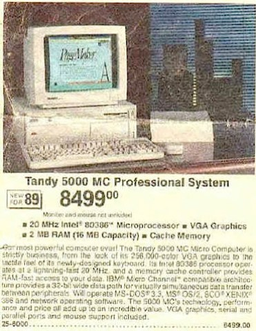 tandy1989