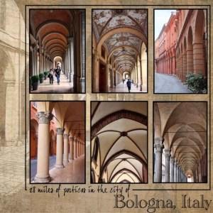 Bologna_porticos_small
