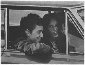 bob_and joan_baez_1964