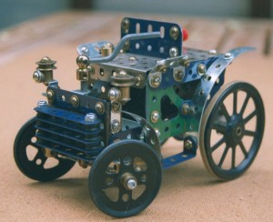 5_Meccano_Magic_Motor_vintage_car
