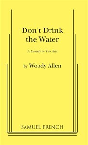 0004375_dont_drink_the_water_300