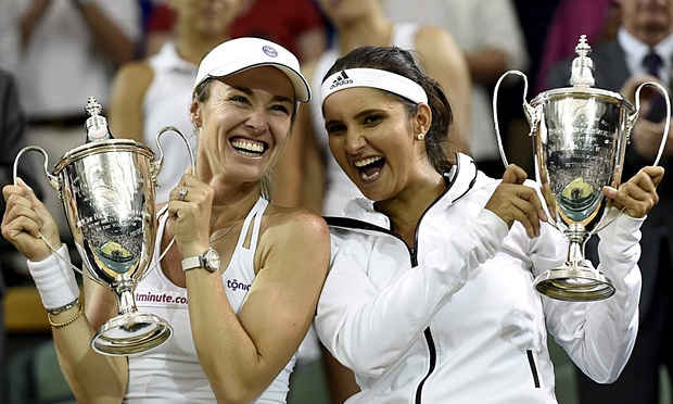 Martina-Hingis-left-and-S-009