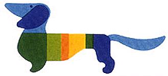 Waldi,_Olympic_logo_1972.png