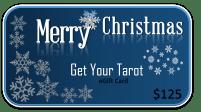 xmas-gift-card-125