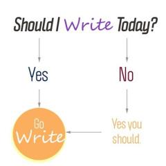should-i-write