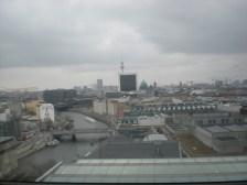Berlin view 2