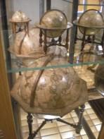 Gorgeous globes!