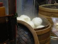 Yummy dumplings!