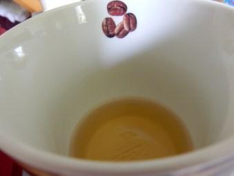 5_tea