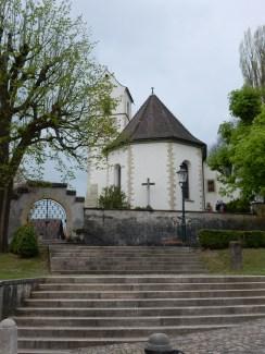 Allschwil, Basel-Landschaft