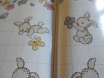3_patterns