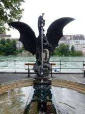 basilisk-fountain2