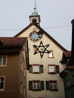 laufenburg25