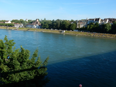 10-Rhine