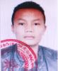 Hoàng Quang Hiếu