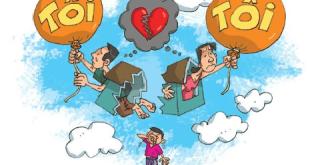 chia tài sản ly hôn