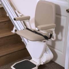 Lift Chairs Edmonton Ab Wedding Chair Alibaba Scooters Walkers And Other Accessibility Products Stair Lifts