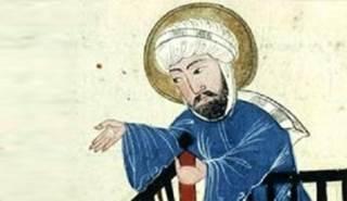 Tiểu sử Giáo chủ Mahomet (giáo chủ đạo Hồi) 2