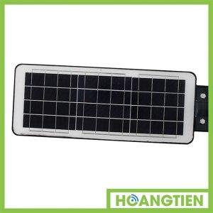 Đèn năng lượng mặt trời cảm biến 90W HT-SL43