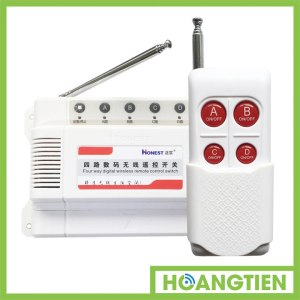 HT-7800W