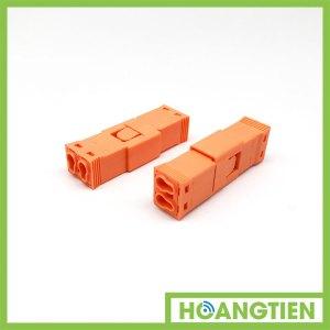 Cút nối dây điện OJ-616