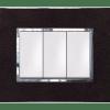 mat-leather-club-327x273