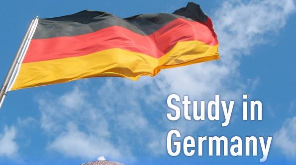 Chi phí du học Đức trọn gói là bao nhiêu?