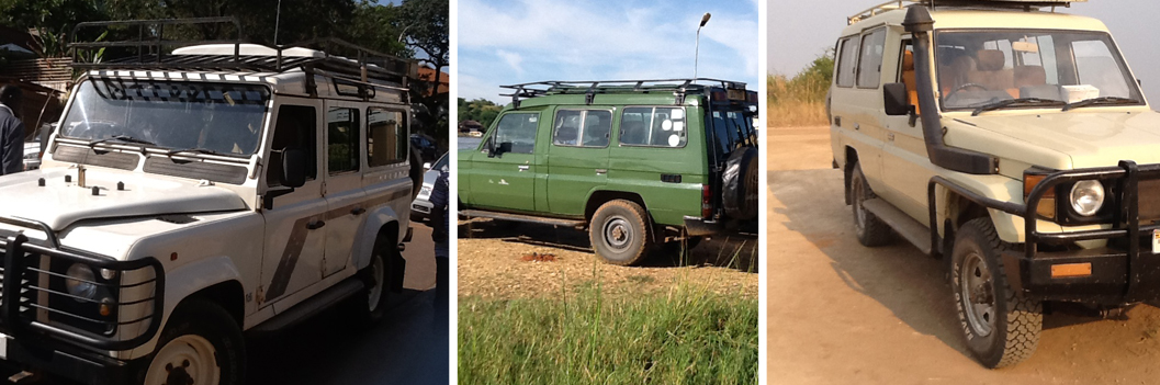 4x4landcruiser-for-hire-in-uganda