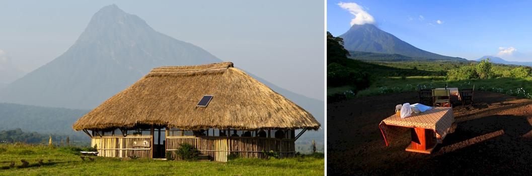 bukima-tented-camp