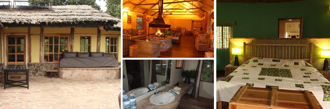 mount-gahinga-safari-lodge