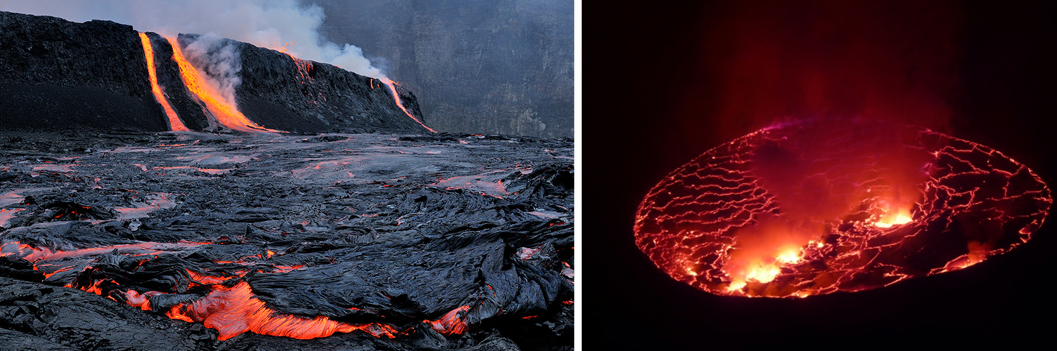 nyiragongo-volcano-congo