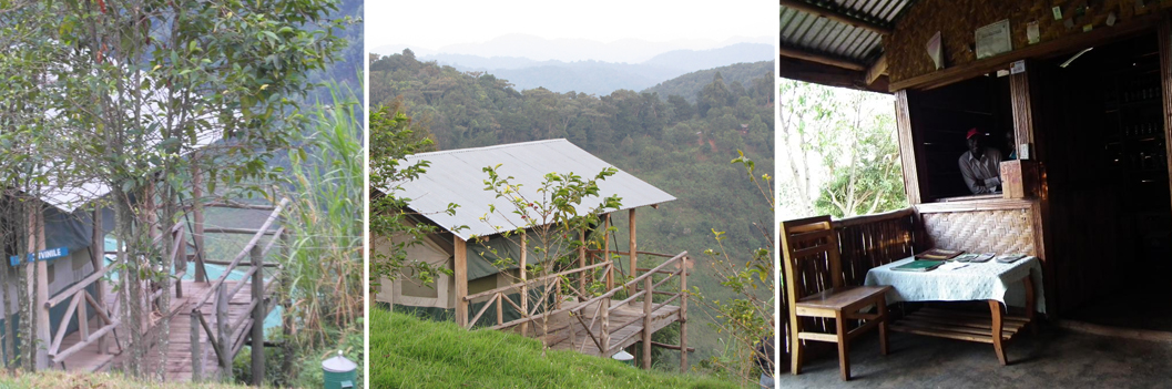 ruhija-gorilla-friends-resort-campsite-acccommodation-on-a-uganda-safari