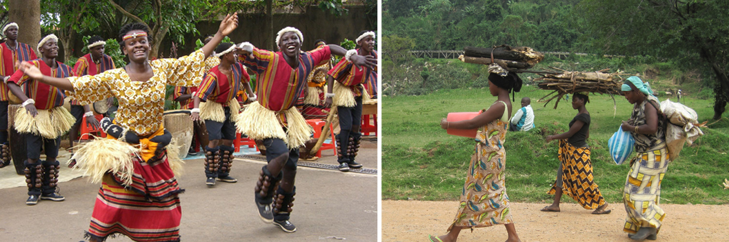 cultural-encounter-kibale