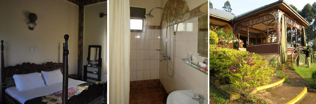 silverback-lodge-accommodation-in-uganda