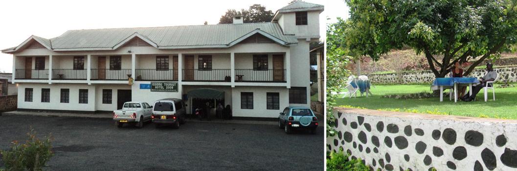 tourist-hotel-kisoro