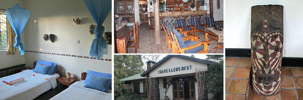 travellers-rest-hotel