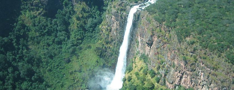 lofoi-waterfalls-congo-safaris