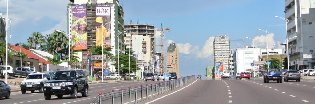 kinshasha-city-tour