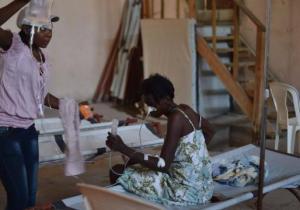Choléra: le Kongo central de nouveau menacé !