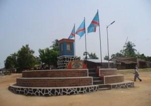 Mongala: 172.000 usd pour réhabiliter la piste de l'aérodrome de Bumba