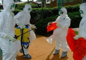 RDC/Nord-Kivu: une jeune fille et son bébé de 2 semaines contaminés du virus d'Ebola à Mabalako