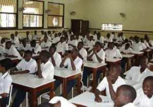 Éducation sexuelle à l'école: la RDC sur le pas de la France !