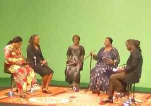 Congo/Brazza : réaction des populations  suite à l'opération contre l'insalubrité