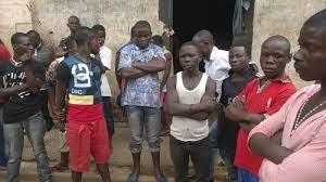 RDC/Kabare: 3 détenus de la Prison centrale meurent de famine